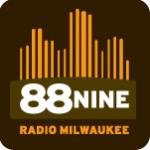 Radio Milwaukee on Flee Fly Flown