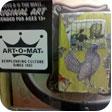 Art O Mat Artists And Their Work #19