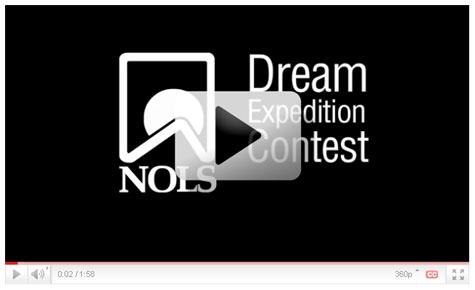 NOLS Contest