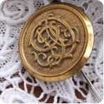 Krishenka's Vintage Treasures
