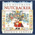 The Nutcracker by ETA Hoffmann on Flee Fly Flown