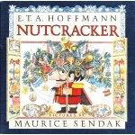 The Nutcracker by ETA Hoffmann on Flee Fly Flown
