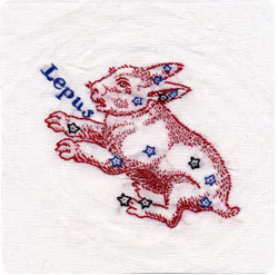http://handmademeaning.wordpress.com/category/community-embroidery-project/