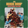 Beach Boys' Christmas Album on Flee Fly Flown
