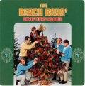 Beach Boys' Christmas Album on Flee Fly Flown