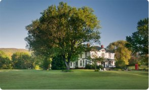 Afton Mountain | Virginia | Bed & Breakfast