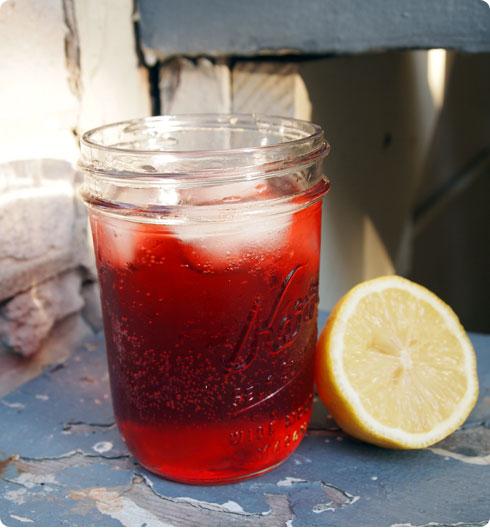 Bug Juice | Cocktail | Recipe