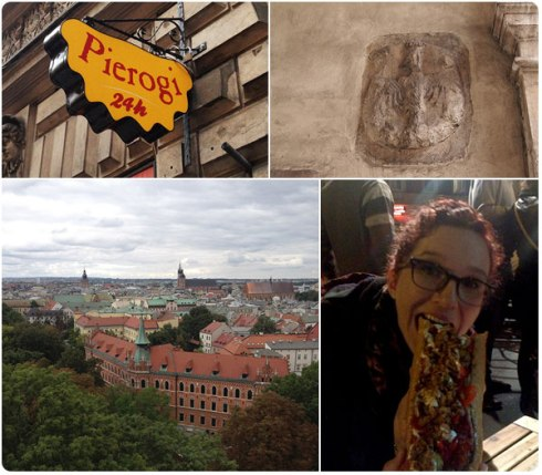 Poland Travel | Flee Fly Flown