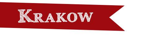 krakow_header