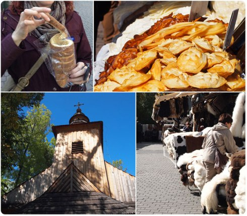 What to do in Zakopane, Poland